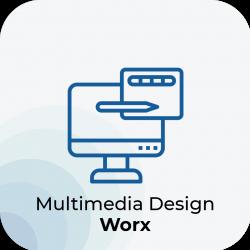 Multimedia Design Worx