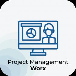 Project Management Worx